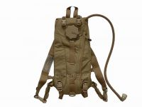US army shop - U.S.M.C. Coyote camelbak SOURCE